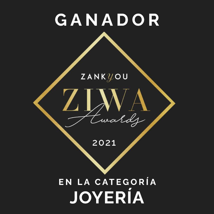 Juia Jewels - Barcelona - Zankyou