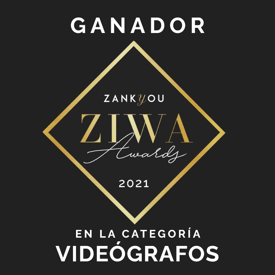 Romanza Bodas - Zankyou