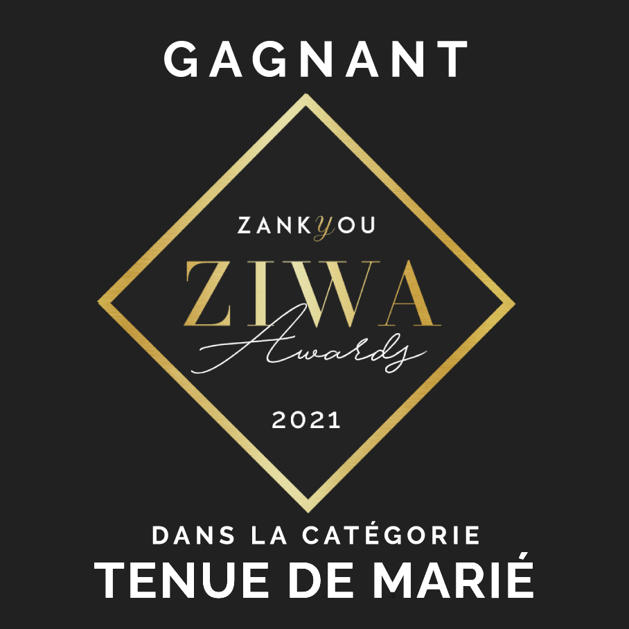 La Sartoriale - Zankyou