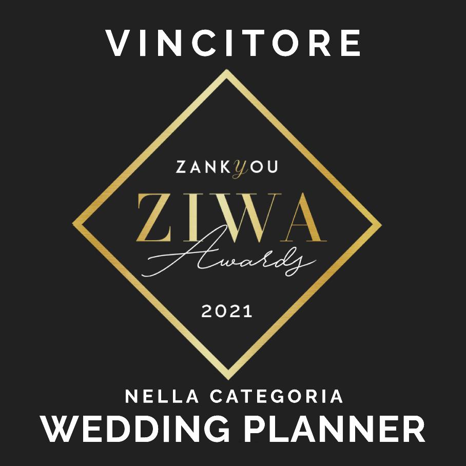 Lavinia Events Creator - Zankyou