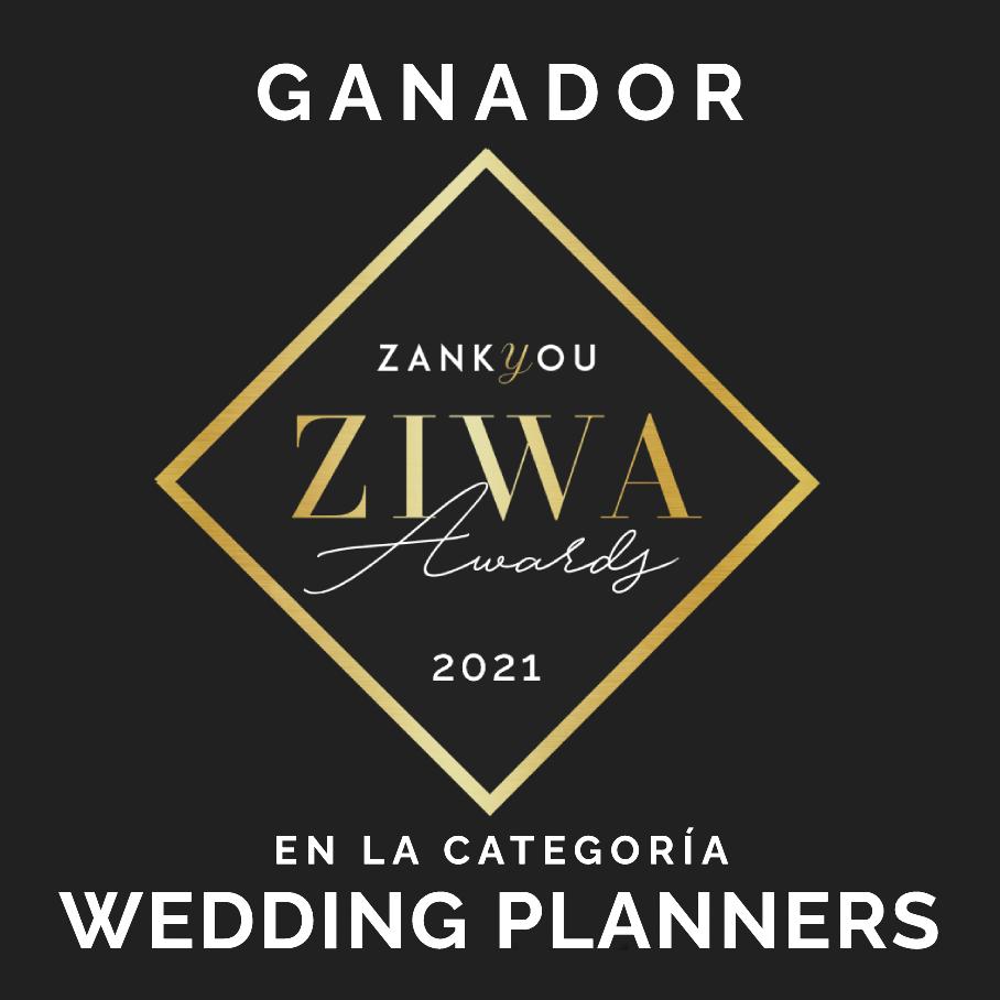 BASH Eventos & Bodas - Zankyou