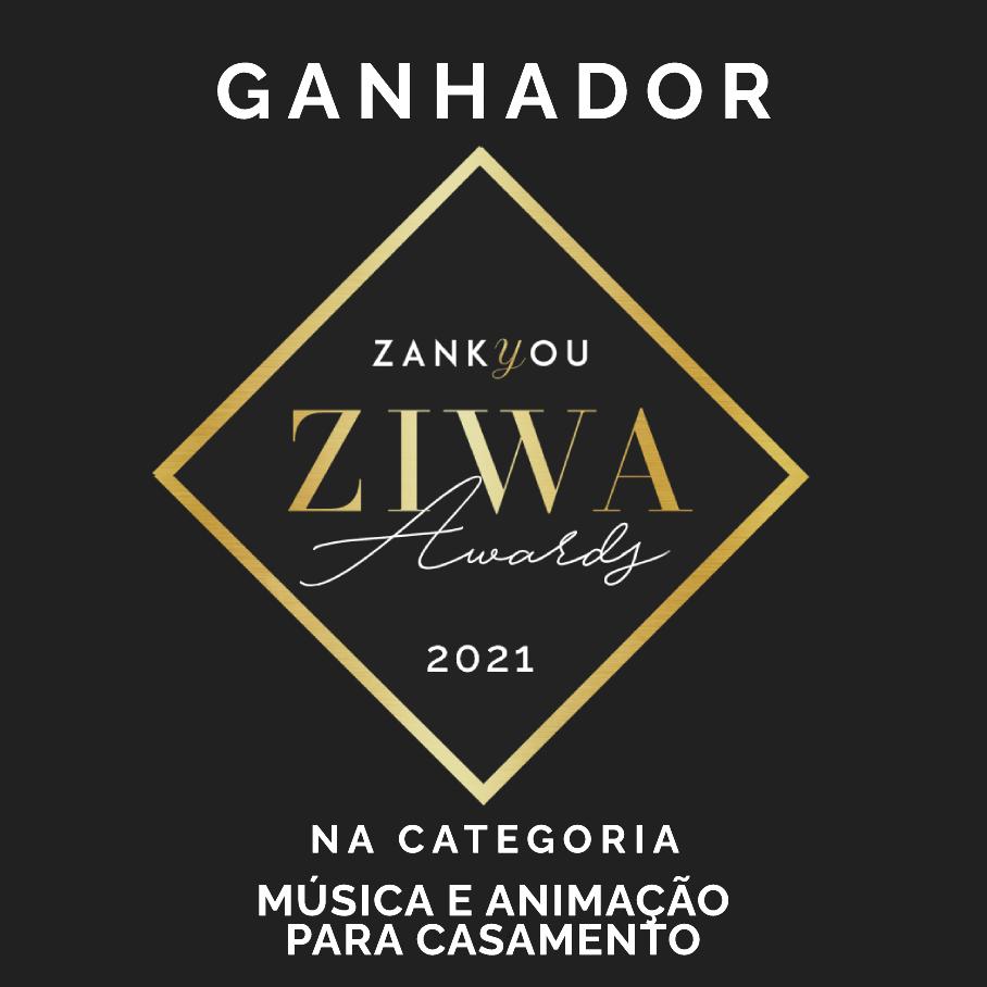 Duo Polifonia - Zankyou