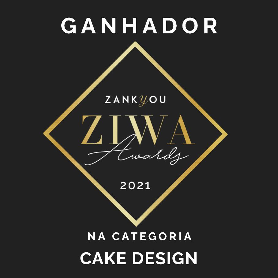 Bakewell - Zankyou