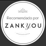 zankyou invitaciones digitales